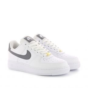 NIKE WMNS AIR FORCE 1 '07 AH0287-111