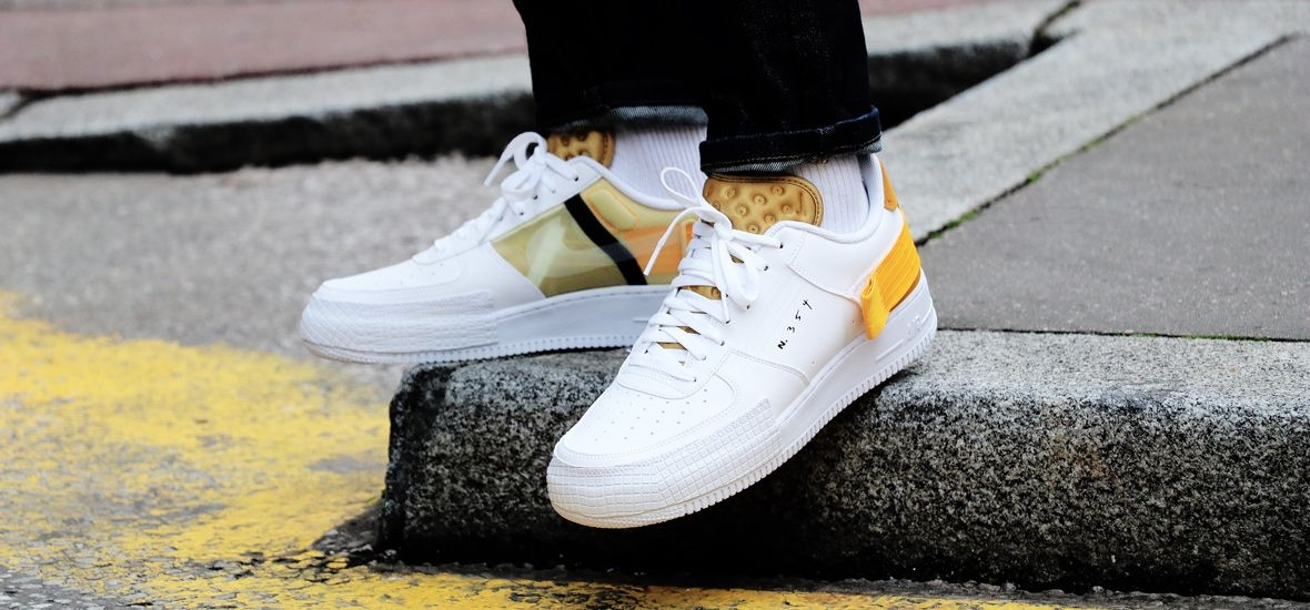 https://www.streetconnexion.fr/nike-air-force-1-type-at7859-100.html